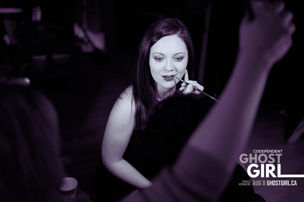 CGG_Series_June29_Makeup5.jpg