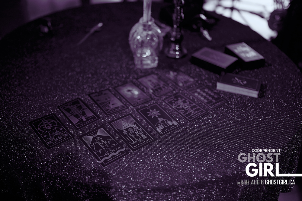 CGG_Series_June29_SetDec3.jpg