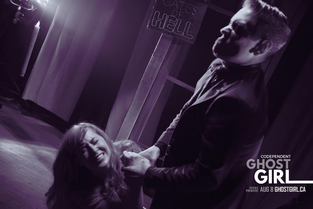 CGG_Series_June30_Cast_Marjorie_DeathDealer6.jpg
