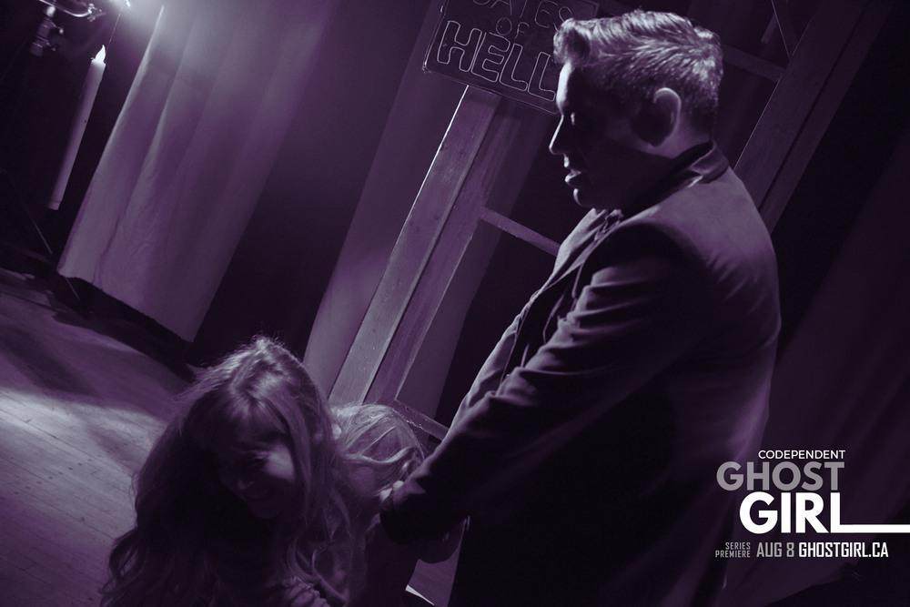 CGG_Series_June30_Cast_Marjorie_DeathDealer5.jpg