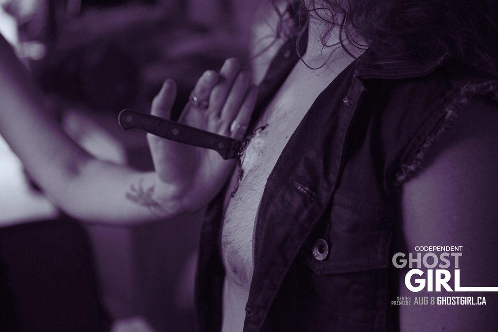 CGG_Series_June30_Makeup6.jpg