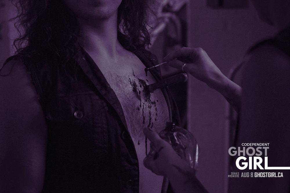 CGG_Series_June30_Makeup7.jpg