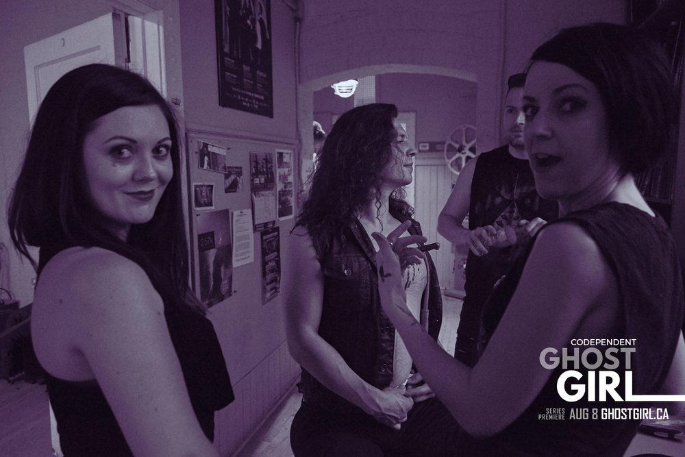 CGG_Series_June30_Makeup8.jpg