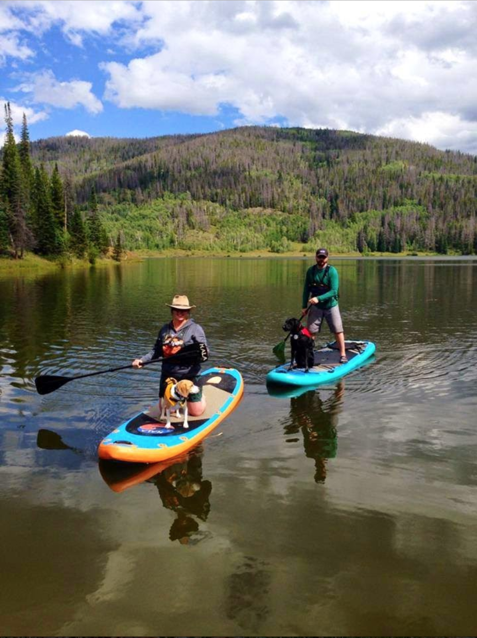 stand_up_paddle_board_rentals_golden_colorado