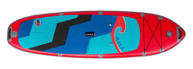 hala_boards_stand_up_paddle_boarding_golden_river_sports