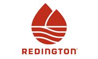 redington.png