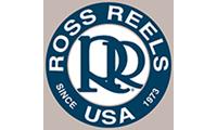 ross_reels.png