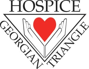 Hospice Georgian Triangle