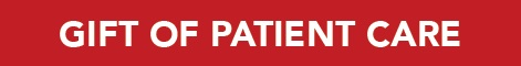 Patient Care.jpg