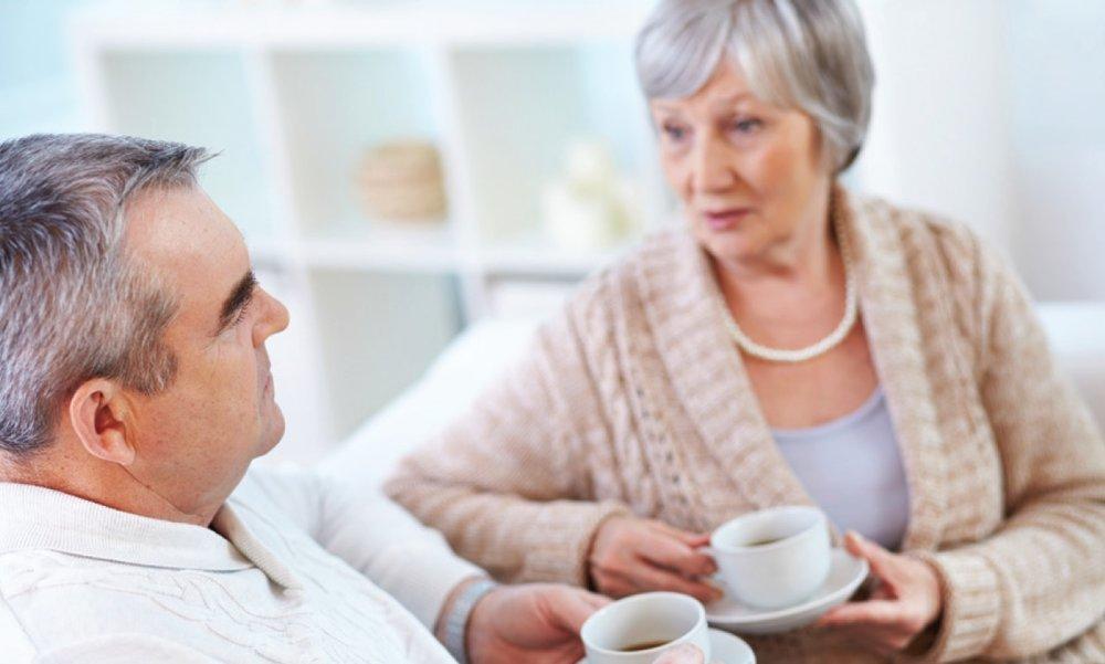 Caregiver Care.jpg