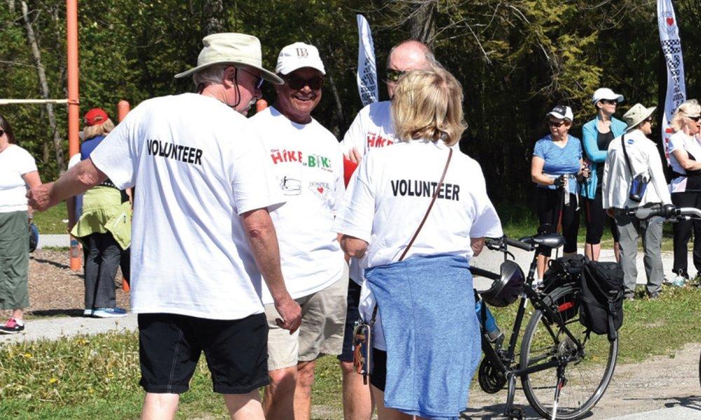 Volunteer Support.jpg