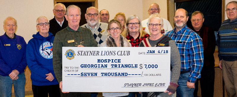 Stayner Lions Club Jan 2018.jpg