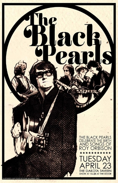 The Black Pearls artwork.jpg