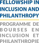 AFP I&P logo-2018.png