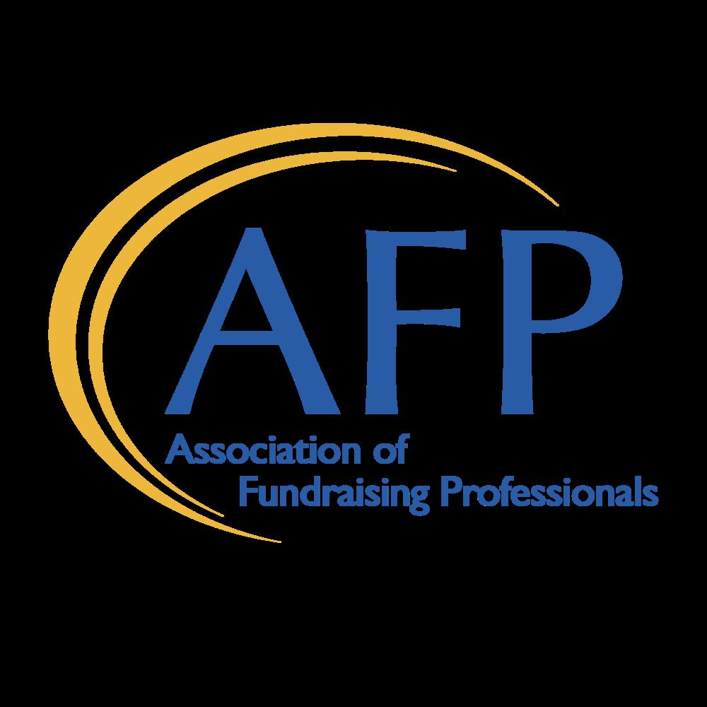afp-logo-png-transparent.png