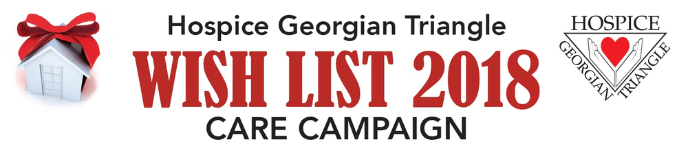 Wish List DIY Logo 2018.png