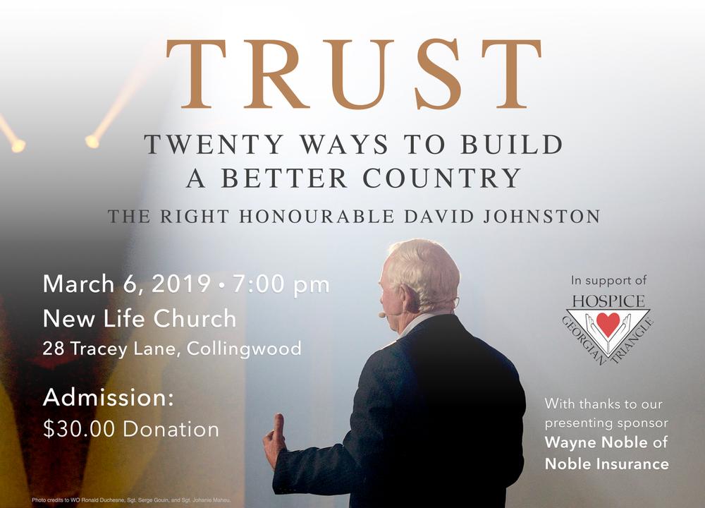 Trust - David Johnston Poster Website Graphic (1).png