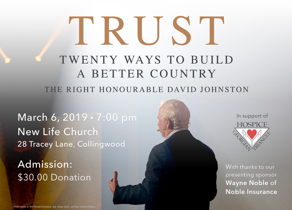Trust - David Johnston Poster Website Graphic.png