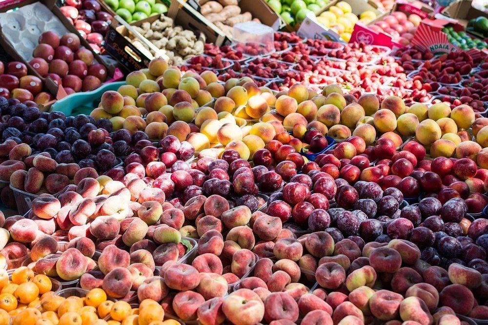fruit-993904_1280 (1).jpg