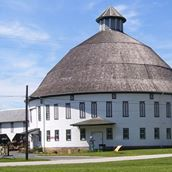 Round Barn.jpg