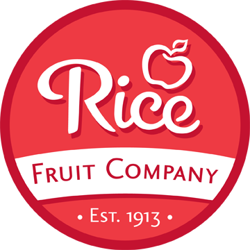 Rice Fruit Company