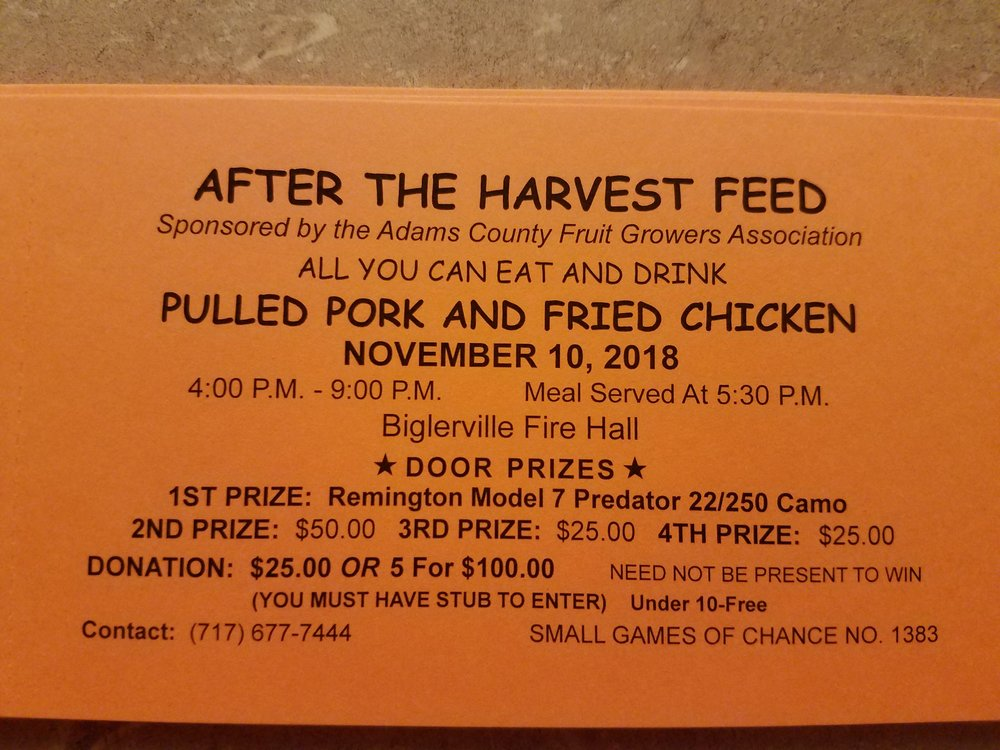 After the Harvest Feed Ticket 2018.jpg