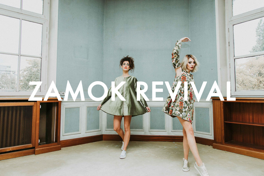 zamok-revival-COLLECTION-LES-RECUPERABLES-SUSTAINABLE-FASHION