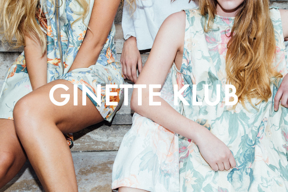ginette-klub-collection-sustainable-LES-RECUPERABLES