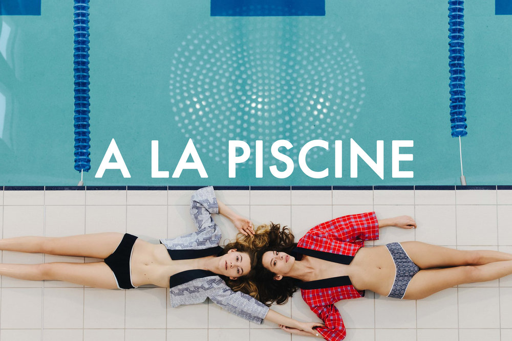collection-a-la-piscine-upcycling-fashion-slow-sustainable-les-recuperables