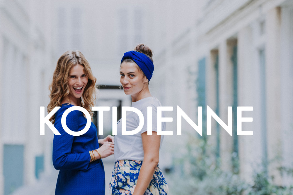 collection-Kotidienne-fall-winter-2017-les-recuperables