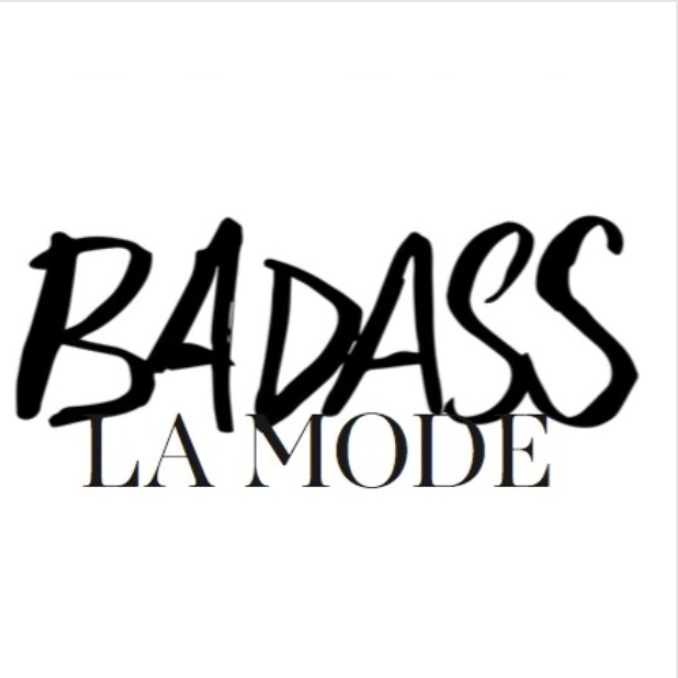 BADASS LA MODE - Episode 1 : Comprendre la notion du