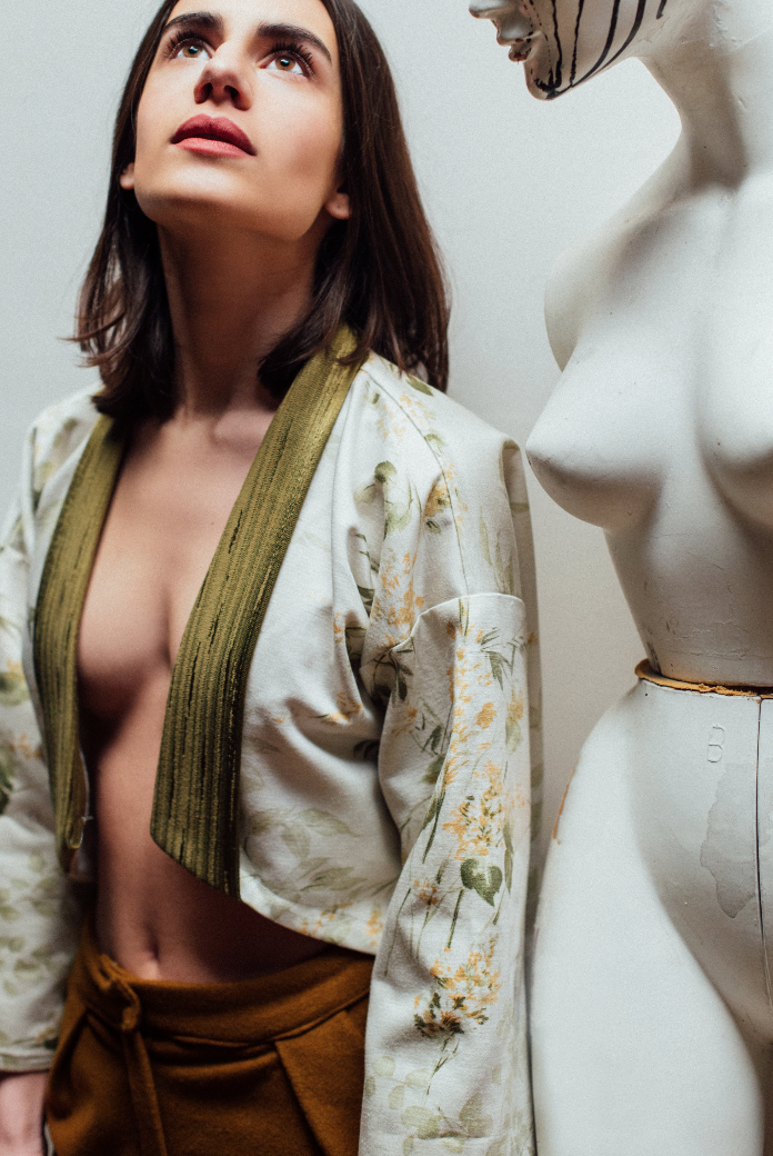 kimbo-Bolero-kimono-jacket-sustainable-fashion-paris-fashion-slow-3.png