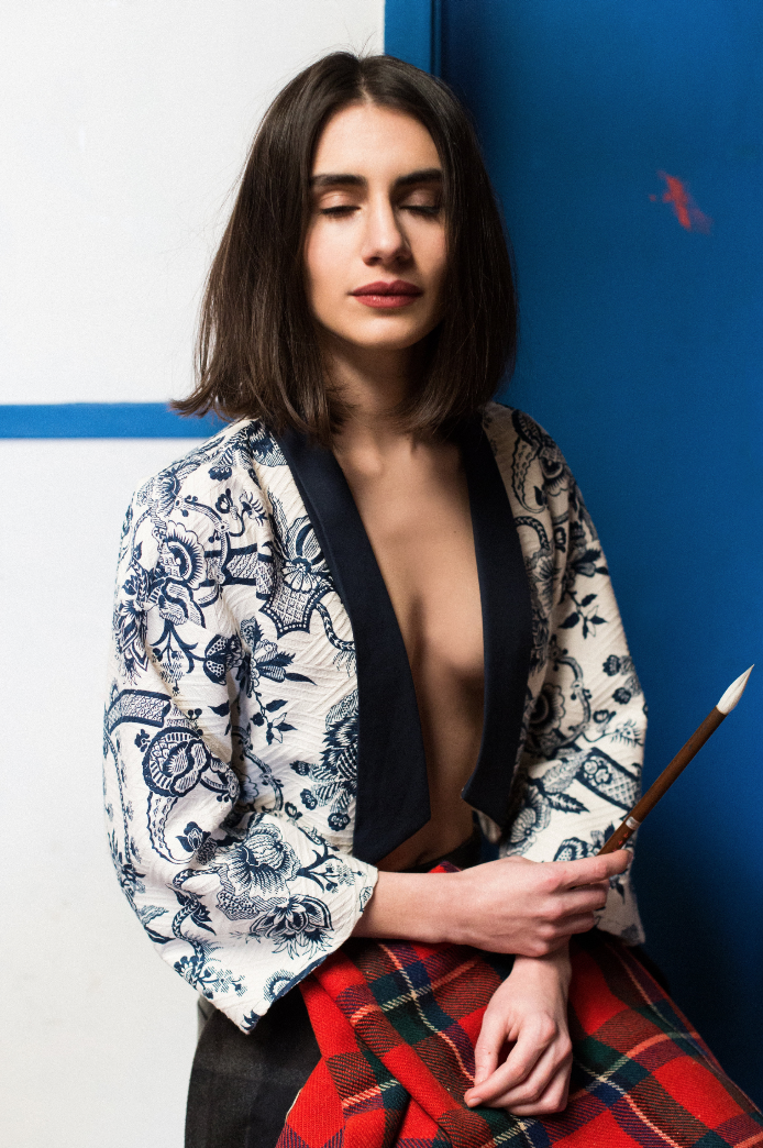 kimbo-Bolero-kimono-jacket-sustainable-fashion-paris-fashion-slow-4.png