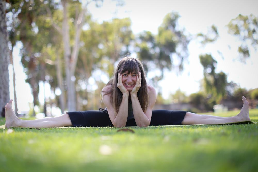 Lauren McLaren_014.JPG