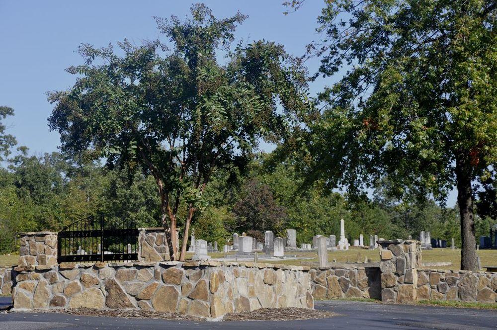 Cemetery_3.jpg