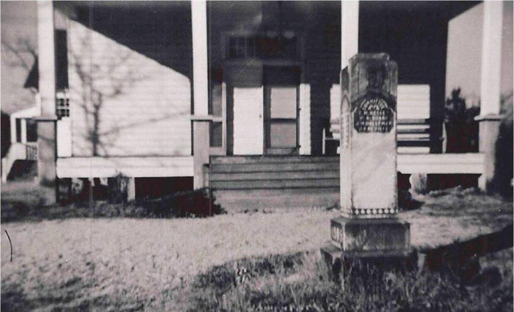 2_Old Bethel.jpg
