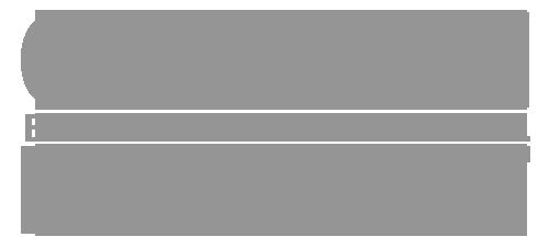 CP Grey Logo.png