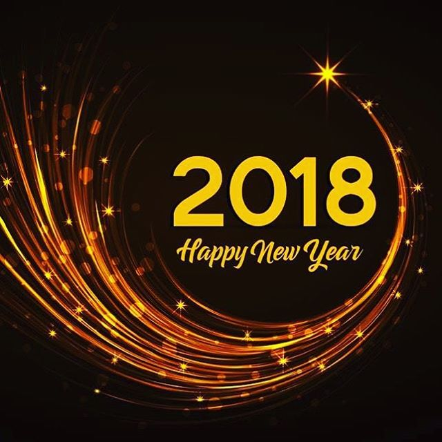 Happy New Year!!! Thank you to everyone who supported 5Stone Ministries through prayer and finances.  You are making a difference in the Kingdom.