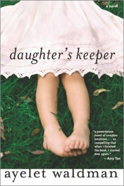 ayelet-waldman-daughters-keeper-250
