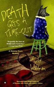 ayelet-waldman-death-time-out-180