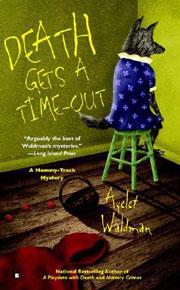 ayelet-waldman-death-time-out-180