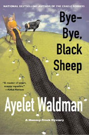 ayelet-waldman-bye-bye-black-sheep-180