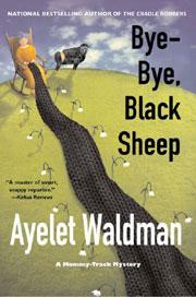 ayelet-waldman-bye-bye-black-sheep-180