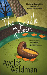 ayelet-waldman-cradle-robbers-180