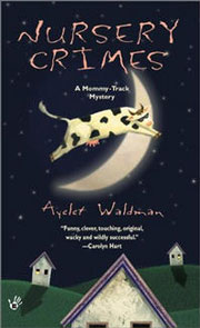 ayelet-waldman-nursery-crimes-180