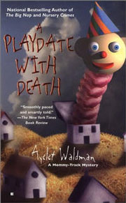 ayelet-waldman-playdate-with-death-180