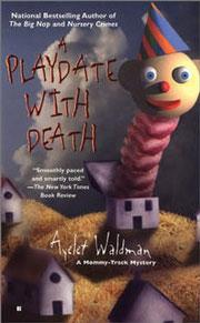 ayelet-waldman-playdate-with-death-180