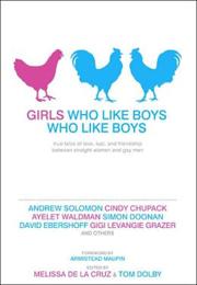 girls-who-like-boys