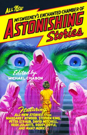 mcsweeneys_enchanted_chamber_of_astonishing_stories.large_