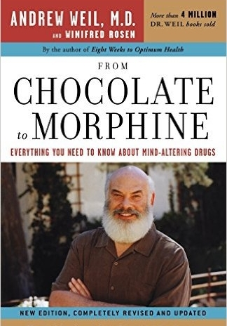 From chocolate to morphine.jpg